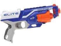 Nerf N-Strike Elite Disruptor Hasbro - 12 Dardos