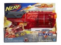 Nerf N-strike Elite Strongarm Sonic Fire Hasbro Original -