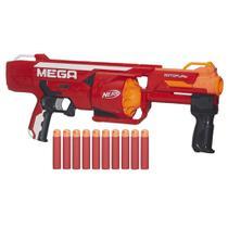 Nerf N Strike Mega Rotofury - Hasbro -