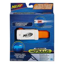 Nerf N-Strike Modulus Acessorio Luz Tática Hasbro B7171 / B6321 -