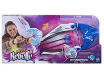 Nerf Rebelle Wingspeed B4434 Hasbro