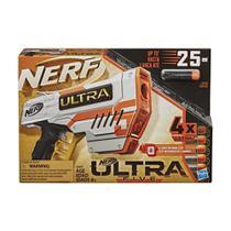 Nerf Ultra Five E9593 - Hasbro