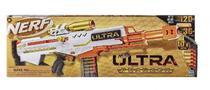Nerf  Ultra Pharaoh E9258 - Hasbro -