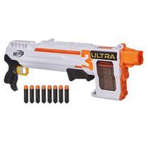 Nerf ultra three e7924 - Hasbro -