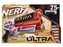 Nerf ultra two e7922 - Hasbro -
