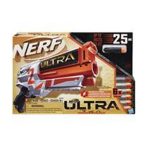 Nerf Ultra Two - Hasbro -