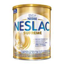 Neslac Supreme -