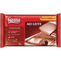 Nestlé - npro chocolate 1kg ao leite - Nestle