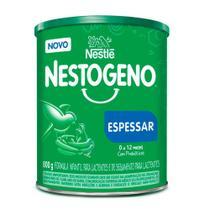 Nestogeno Espessar 800g -