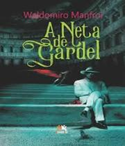 Neta De Gardel, A - Besourobox