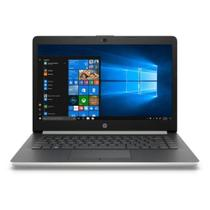 Netbook Hp 4gb 32 ssd 14 polegadas Windows 10