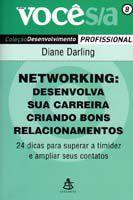 Networking:Des.Car.C.Relacionamento - Gmt