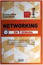 Networking em Uma Semana - Figurati