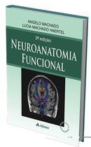 Neuroanatomia Funcional - Atheneu