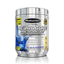 Neurocore (50 doses) MuscleTech - Blue Raspberry -