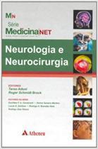 Neurologia e Neurocirurgia - Atheneu