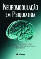 Neuromodulação em psiquiatria - Atheneu
