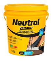 Neutrol base agua bd 18 l - Vedacit