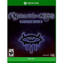 Neverwinter Nights: Enhanced Edition - Xbox One - Microsoft
