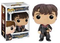 Neville Longbottom 22 - Harry Potter - Funko Pop -