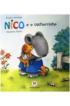 Nico - E o Cachorrinho - Ciranda Cultural