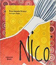 Nico - ESCALA EDUCACIONAL