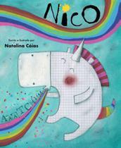 Nico - Minotauro -