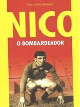 Nico o bombardeador - Do autor -