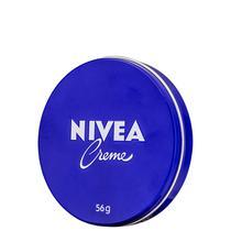NIVEA Creme Kids - Hidratante 56g -