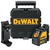 Nivel a Laser Automatico Alcance 15M DW088K Dewalt -