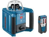 Nível a Laser Automático Bosch GRL 300 HV - 300m