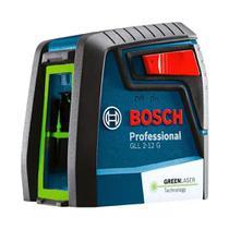Nivel a Laser BOSCH GLL 2-12 G -