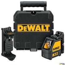 Nível a Laser - DW088K - Dewalt -