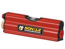 Nível à Laser - Schulz