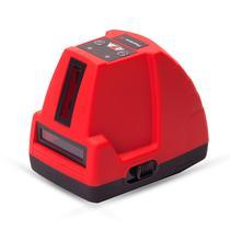 Nível Laser de linhas cruzadas ADA Phantom 2D - ADA Instruments -