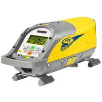 Nivel Laser P/ Tubulação Spectra Precision Dialgrade Dg511 -