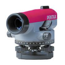Nível Pentax AP-224 -