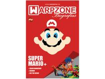 Nº1 Super Mario - WarpZone