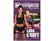 Nº8 Lara Croft - WarpZone