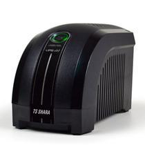Nobreak 110V 500VA - UPS Mini - 331 - Ts Shara -