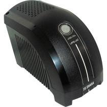 Nobreak 600VA TS Shara UPS Mini 4004 -