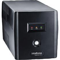 Nobreak 720VA Intelbras XNB 120V -