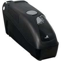 Nobreak Easy Pro Senoidal 1200va Nbep1200va Ragtech -