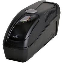 Nobreak EASY PRO Senoidal USB 1200VA Preto Entrada 115/127/220V Saida 115V - Ragtech -