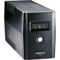 Nobreak Intelbras XNB 600VA 120V -