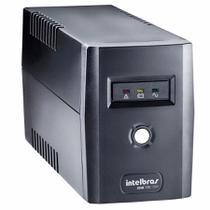 Nobreak Intelbras Xnb 720va 110v -