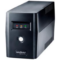 Nobreak Intelbras XNB 720VA, 4 Tomadas - 220V -