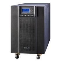 Nobreak NHS Expert S Online Isolador 8000VA S/ bateria E.220V S.120V ou 220V configurável + Ethernet -