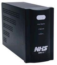 Nobreak NHS MINI III 600 VA Bivolt - NHS -