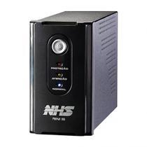 Nobreak NHS Mini III 600VA -